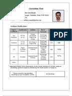 1442854531 Tcs Resume Format Doc on fonts google, mba hr, john santore, examples teaching, how make google,