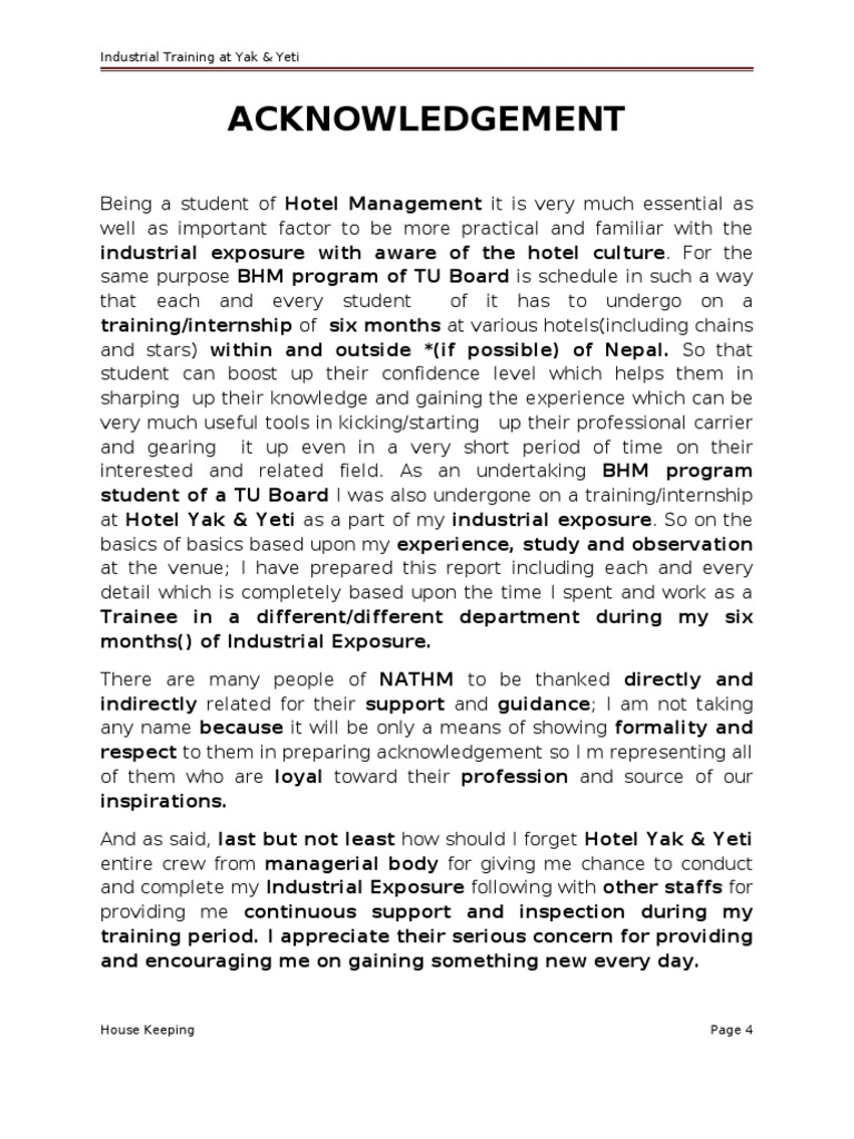 Discrimination workplace against women essay