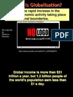 globalisationnoimages-1234306777071072-1