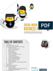 Social Media for Business V2.0