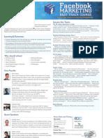 Facebook Marketing Fast Track Course_PDF1