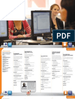Langside.guide.2011.Computing