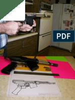 gary_bauer_sksp-30_pistol