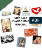 Sectas Falsas