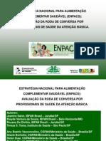ENPACS