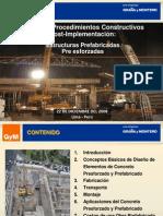 estructuras prefabricadas rev03
