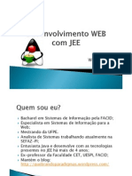 to Web
