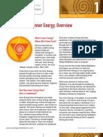 00 Inner Energy Guide 1
