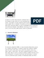 assignm. mikrokomputer