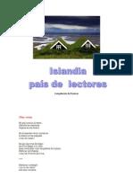 Islandia - Compilación de Poemas