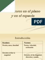 1-Vectores_en_el_plano_y_en_el_espacio
