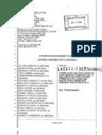 L.a.complaint.september.6