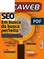 Loc a Web 29