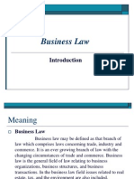 Contract Act(3)