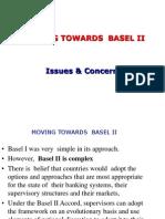 Basel II Implications_2