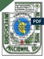 Universidad Nacional de San Marti1.Docx 1