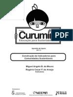 Capa Miguel