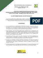 Plan de Desarrollo Teusaquillo[1]