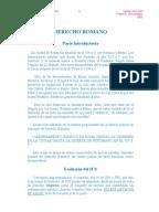 ensayo en pdf de la evolucion el legado de darwinen