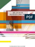bilancio_mandato_2006_2010