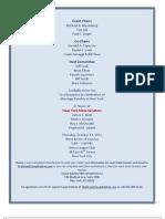 10-13-11 NY Senate Invite and Reply Forms
