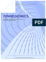 Funnelnomics ebook