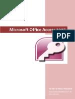 Microsoft+Office+Access+2007