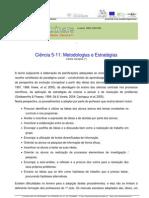 Ciencias_Metodologias_Estrategias