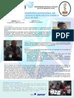 Apresentação CIC Rio Preto EM PDF