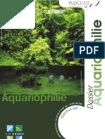 Aqua Rio Phi Lie
