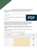 Microsoft Office Word Document (Neu)
