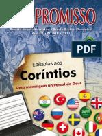COMPROMISSO ALUNO 2T11