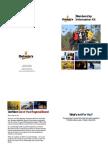 PDF Member Info