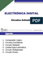 6_Circuitos_Aritmeticos