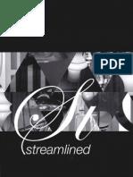 Streamlined 2010