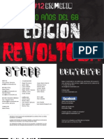 revista enmedio #12