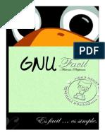 GNU Facil