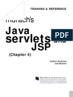 jsps_ch4