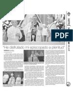 Por las Diócesis-San Juan 3711