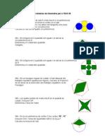 probGeometriaEso39enunciats