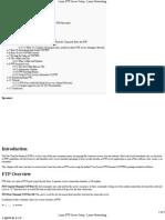 Ch15 _ Linux FTP Server Setup - Linux Home Netw..