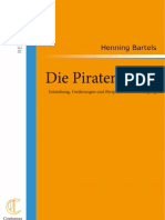 01-piratenpartei