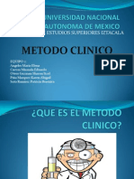 Expo Labo Clinica