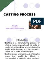 [Shaitan]Casting_slides [Compatibility Mode]11