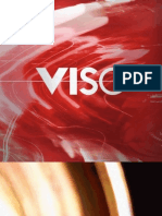 VISO Lighting Catalogue