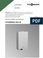 Vitopend-100-WH1D-Montaj