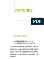 vacaciones_laboral