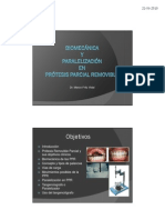 Biomecánica__y_paralelización__en_Prótesis_Parcial_Removible_[Modo_de_compatibilidad]