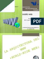 Eq1 T4 Arquitectura Del WWW