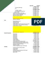Clikthrough Video Implementation Timeline.revised-ELM